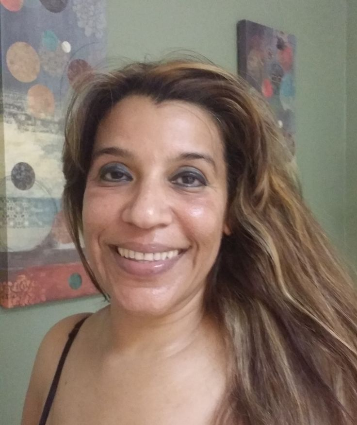 facial skin care town and country tampa