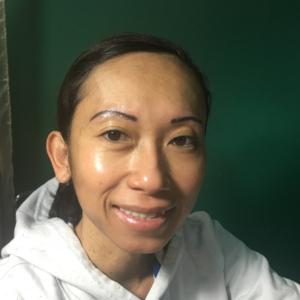 permanent makeup tampa spa