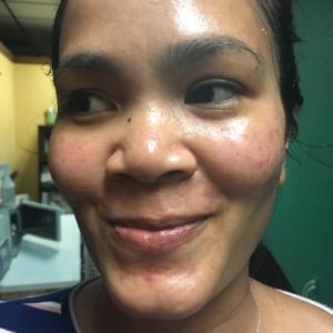 tattooed eyeliner tampa spa