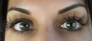 eyelash extensions in tampa