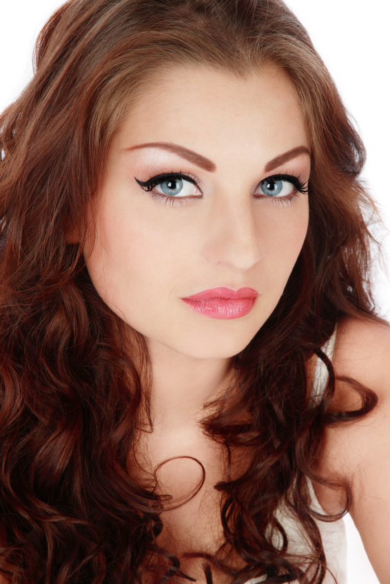 Permanent makeup tampa bellissimo you permanent makeup in tampa solutioingenieria Choice Image