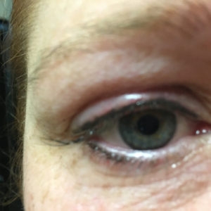permanent makeup eyeliner in West Tampa