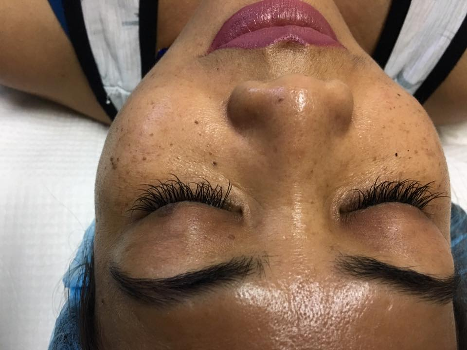 get eyelash extensions in tampa