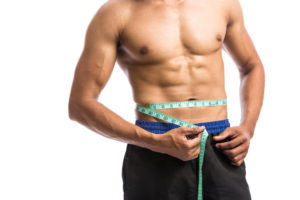laser lipo services for men in tampa