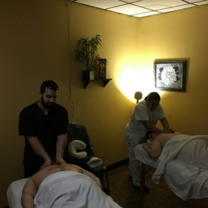 spa-massage-at-bellissimo-you